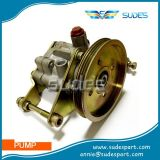 Auto Spare Parts Power Steering Pump 1014001307 for Geely