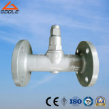 Tb11f/Tb6f Adjustable Bimetallic Steam Trap