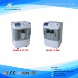 Poweam Medical Instrument Oxygen Concentrator