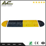 Wholesale Traffic Road Safety Rubber Speed Hump