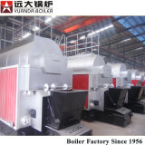 Factory Selling Coal Fired Steam Boiler