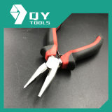 Germany Type Mini Long Nose Pliers
