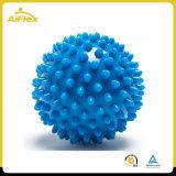 Athletics High Density Spiky Massage Ball