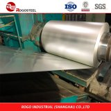 Building Material Galvanized Steel Price Per Ton Dx51d Hot Dipped Galvanized Steel Coils