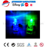 Halloween Favor Finger Light Plastic Electronic Party Small Toy