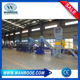 Competitive Price Agricultural Film Recycling Washing Machine