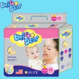 Newest Disposable Economic Friendly Baby Diaper Wholesale, Baby Diaper Sanitary Napkin