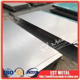 Competitive Price Titanium Plates and Titanium Alloy Plates