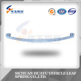 257931 Leaf Spring for Volvo Heavy Truck Axle