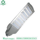 2/3/5 Years Warranty 210W 240W 270W Module LED Outdoor Lighting