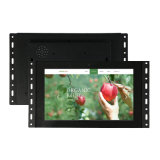 Smart Home Automation All in One Interactive 10 Inch Poe Tablet with Open Frame