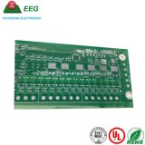 Multilayer PCB Audio Amplifier Circuit Board Manufacturer