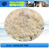 Catalytic Converter Chemical Powder Coatings Catalyst Tp50 for Pure Epoxy Polyester-Epoxy