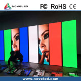 P2.5 Indoor Portable LED Display with WiFi Control