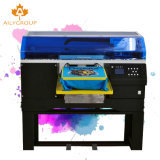 Digital T-Shirt Printing Machine Price in South Africa for Small Business