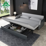 Recliner Sofa Sofa Bed Wholesale Folding Bed Wood Frame Sofa