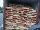 Wholesale Bulk Price Food Grade 80mesh Powder Organic Xanthan Gum