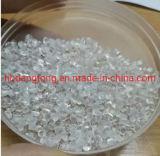 Virgin LDPE Resin LDPE Recycled Granule Low Density Polyethylene/LDPE