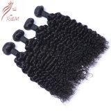 Affordable Virgin Brazilian Hair Weave Bundles with Wholesale Sales Price