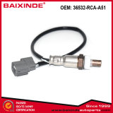 Wholesale Price Car Oxygen Sensor 36532-RCA-A51 for Honda ACURA