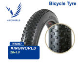 Kw057 Bicycle Fat Tire 26X4.0