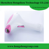 Permanent Painless IPL Hair Removal Home Use Device