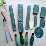 Wholesale High Quality Hotel Disposable Toiletries Hotel Amenities