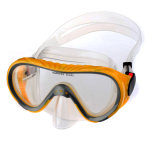 Junior Swimming Goggles Kids Diving Mask Crazy Price for Sale