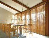 Aluminum Blinds Windows Blinds Mini Blinds Windows