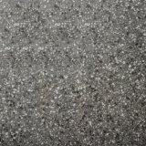 Low Water Absorption Terrazzo Stone Porcelain Floor Tiles Price