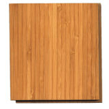 Look! ! ! Best Sale Ce Patterned Bamboo Floor