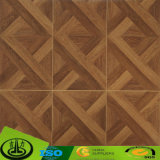 Decorative Paper with Mercruy Electronic Color Measurement System for Floor