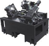 Bl-S40/S50 Linear Guideway China Slant Bed CNC Lathe Machine