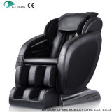 Relax Automatic Human Touch Massage Chair