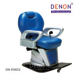 Styling Barber Chairs Barber Chair Salon Equipment (DN. R0022)