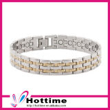 Best Gift Health Care Jewelry for Men (CP-JS-BL-038)