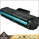 ISO SGS Ce Factory Compatible Laser Toner Cartridge Mltd-101s for Samsung