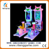Car Driving Game Redemption Machine for Child