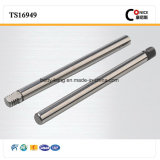 China Manufacturer High Precision 8mm 1045 Steel Shaft