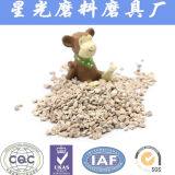 Nature Zeolite for Aquaculture/ Feed/ Water Treatment (XG -Z-05)
