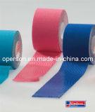 Kinesiology Elastic Sport Adhesive Tape
