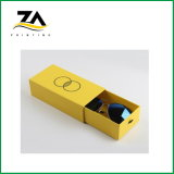 Best Price Paper Professional Storage Packing Manufacture Boxes