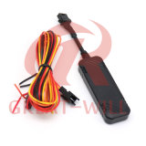 Great Will Tr08m 1 Year Warranty GPS+Lbs Mini GPS Tracker Over Speed Alarm Cheap GPS Tracking Device