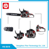 58cc Standard Size Chainsaw Chain Prices Petrol 5819