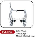 Favorable Price Bike V Brakes Pj-035