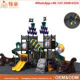 Kid Playground Equipment Children Outdoor Playground Equipment Prices