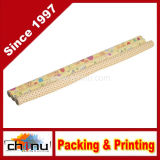 Colorful Gift Wrapping Packaging Paper (4115)