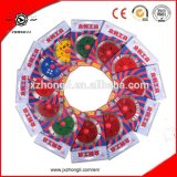 "Wholesale 4"" Diamond Circular Saw Blade for Cutting Concrete"