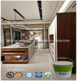 Water Based Wood Coating for Furniture Kithen Cabinet