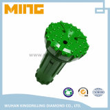 China Wholesale Numa100 DTH Hammer Mining Button Rock Drill Bits for Hammer